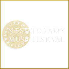 Næstved Early Music Festival - Via Artis Konsort